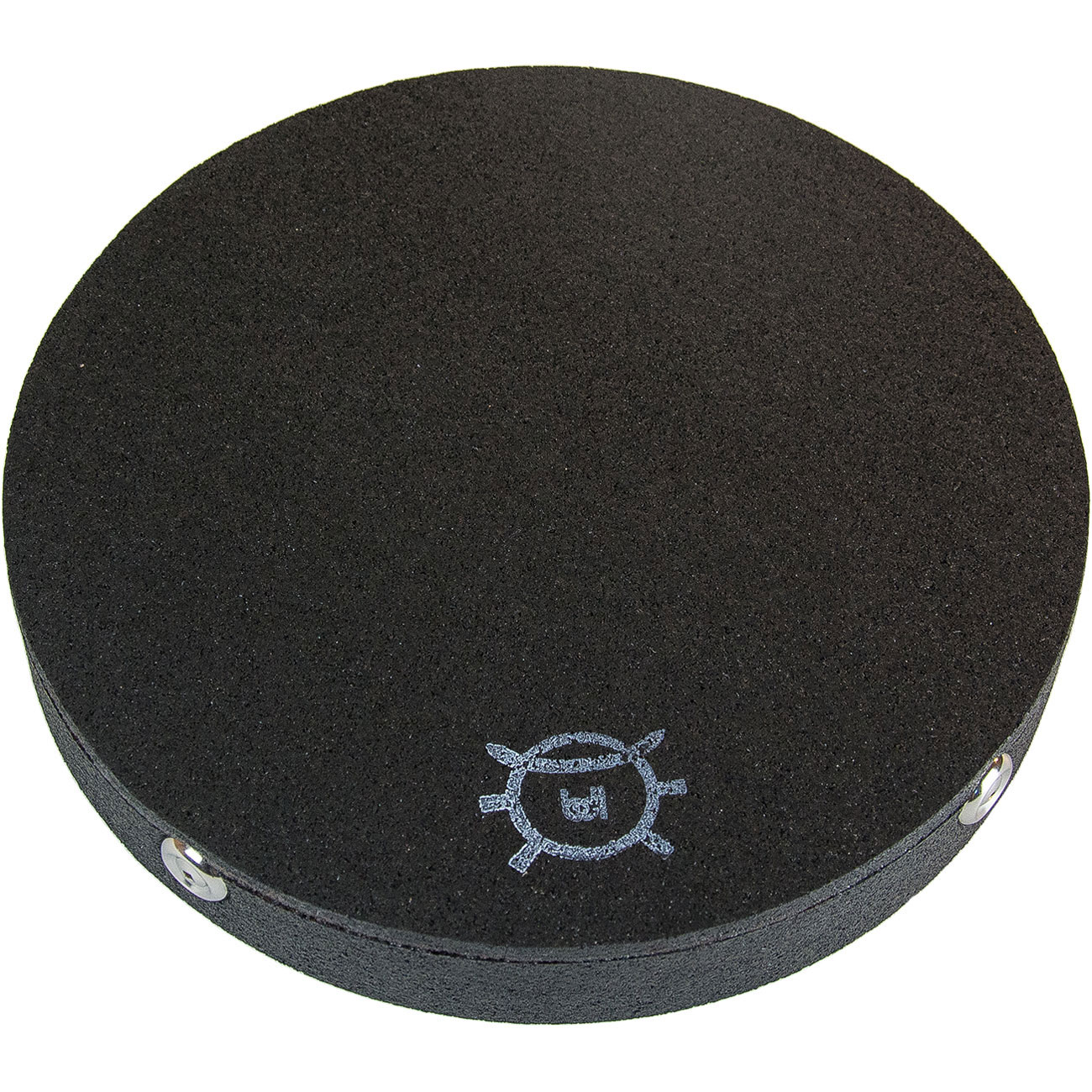 beetle percussion 10 travel marching practice pad m10. Black Bedroom Furniture Sets. Home Design Ideas