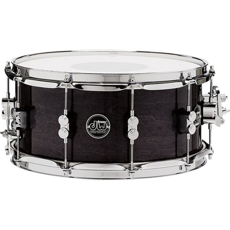 "DW 5.5"" x 14"" Performance Series Snare Drum"