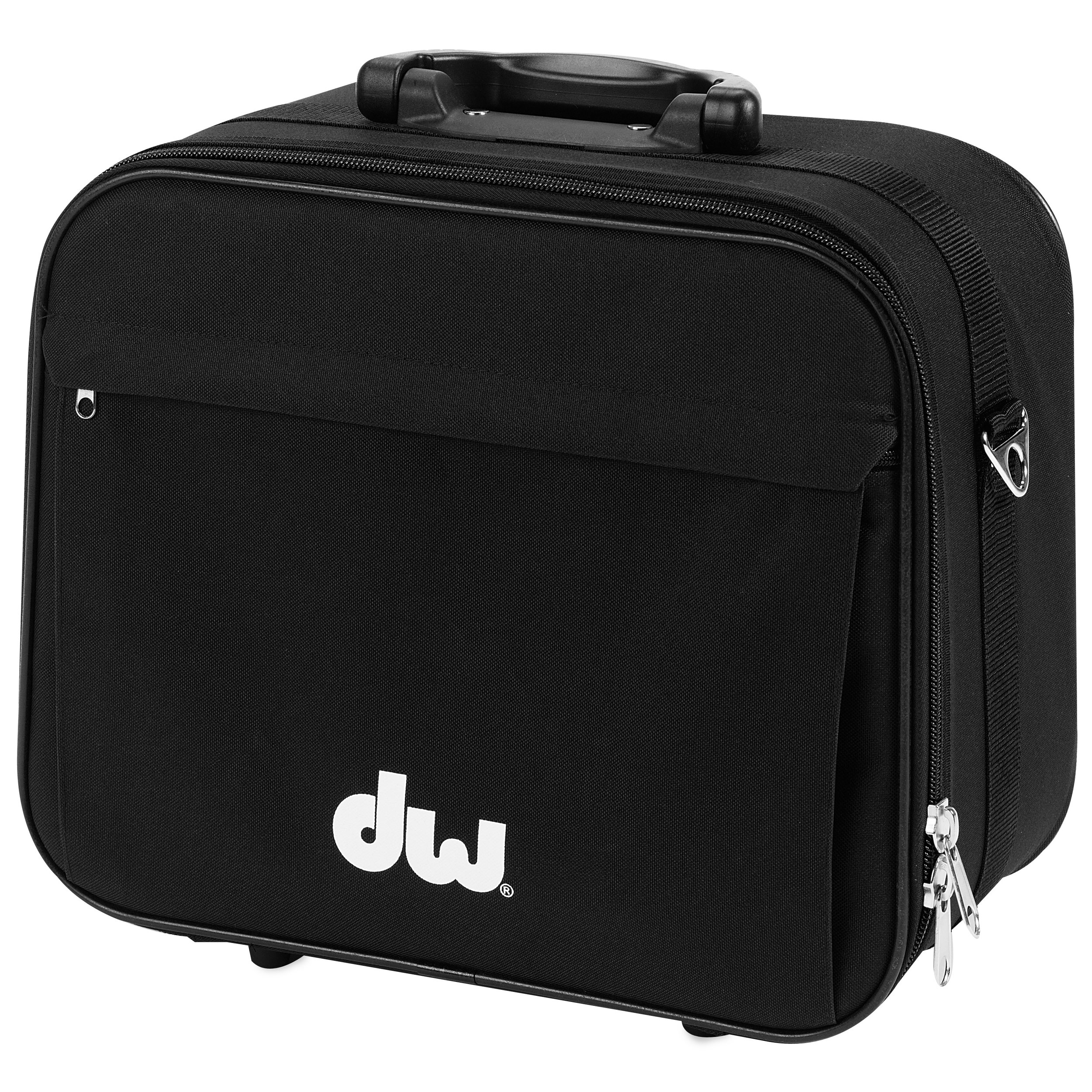 DW Double Bass Pedal Bag