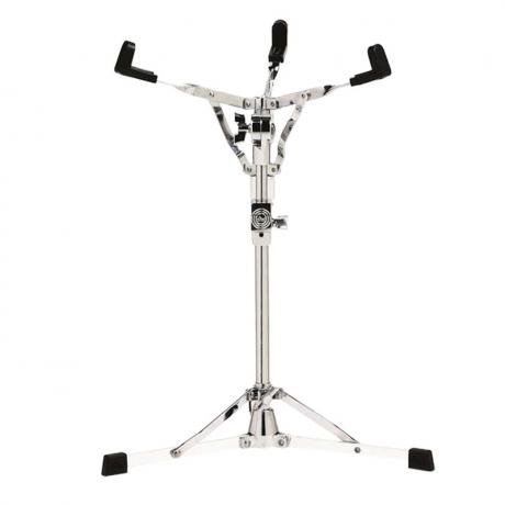 DW 6000 Series Ultra Light Snare Drum Stand