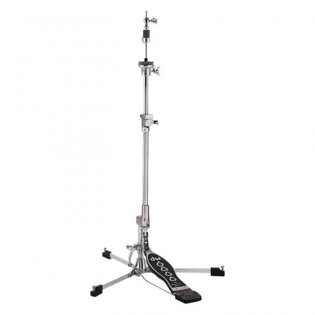 DW 6000 Series Ultra Light Hi Hat Stand