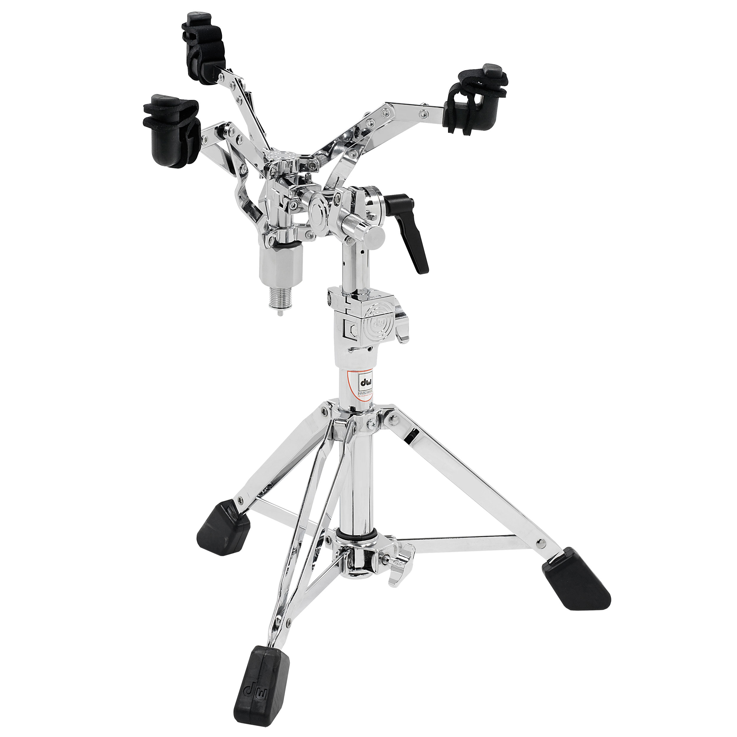 DW 9000 Series Heavy Duty Airlift Tom/Snare Stand