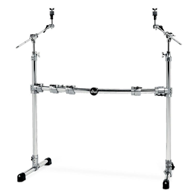 DW 9000 Series Main Rack Package