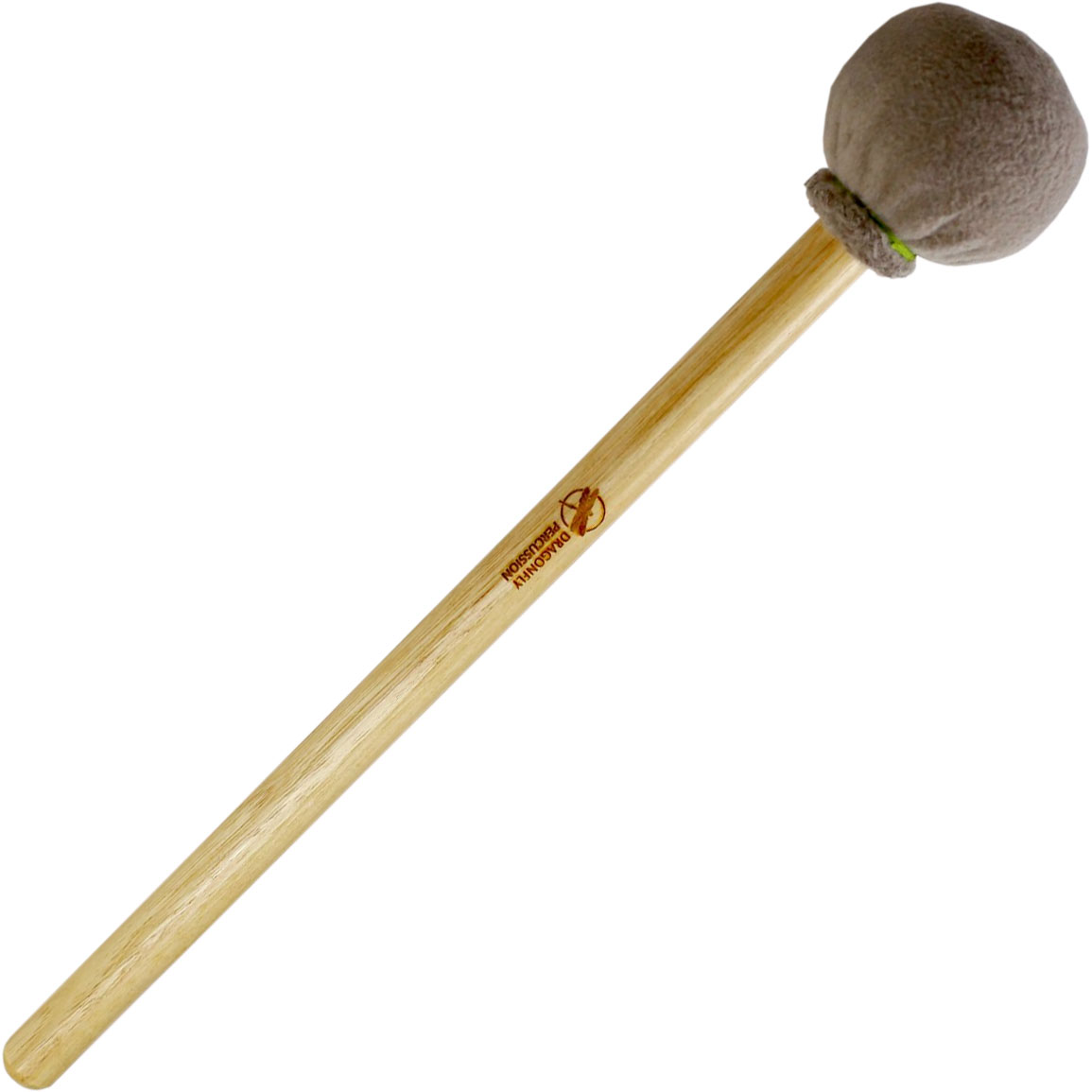 Dragonfly Percussion School Band Series General Bass Drum Mallet