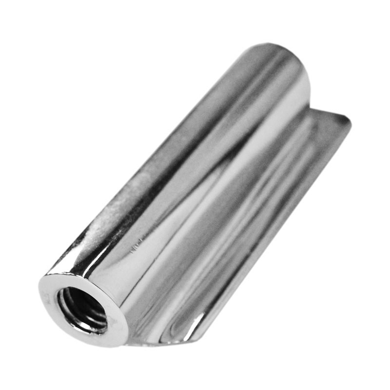 Dynasty Lug Casing for Toms & Marching Tenors