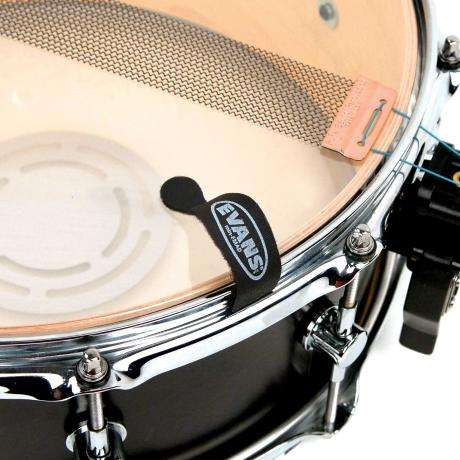 Evans Mini-EMAD Tom & Snare Dampeners