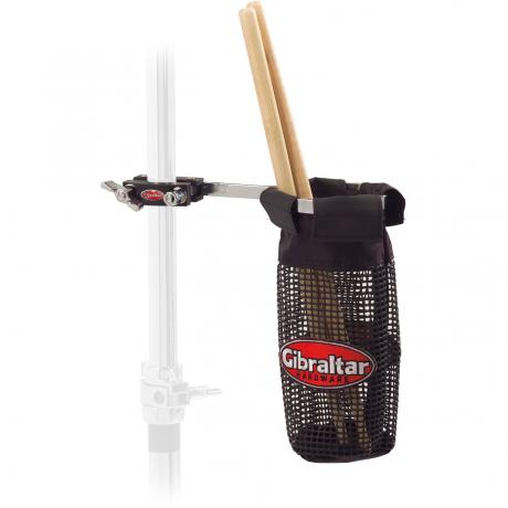 Gibraltar Deluxe Stick Holder