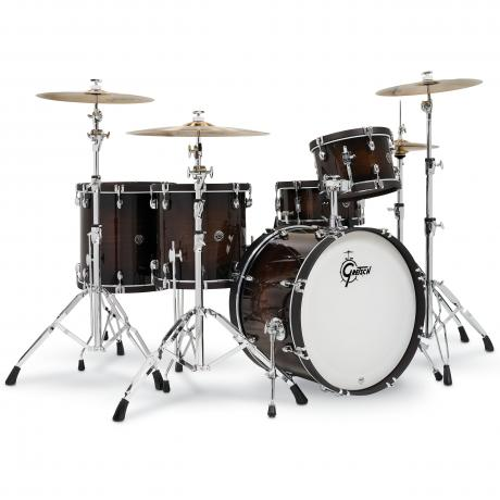 Gretsch Catalina Special Edition 5-Piece Drum Set Shell Pack (22