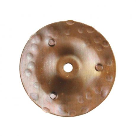 Grover Pro Heat-Treated Copper Jingle Pack