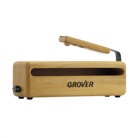 Grover Pro 10