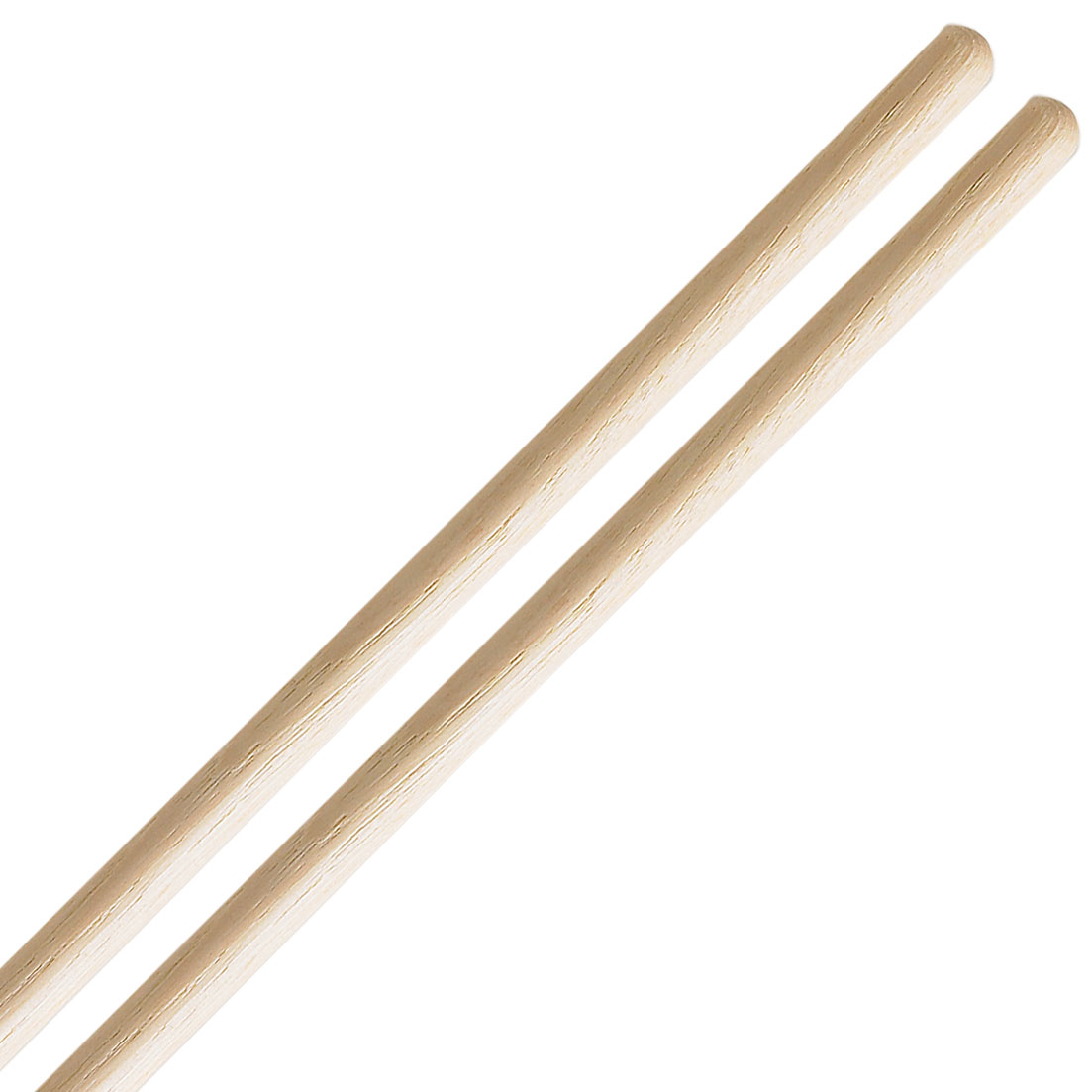 Innovative Percussion Lalo Davila Azucar Signature Timbale Sticks - 4 Pairs
