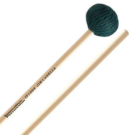 Innovative Percussion IP1004 Jim Casella Signature Soft Vibraphone Mallets