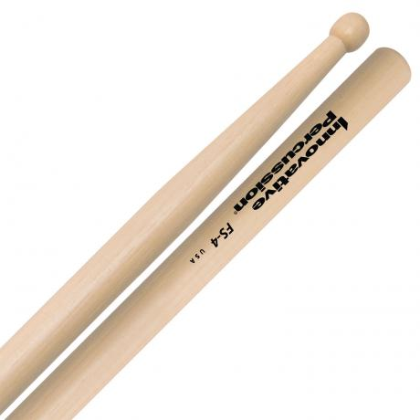 innovative percussion fs 4 field series marching snare drum sticks fs 4. Black Bedroom Furniture Sets. Home Design Ideas