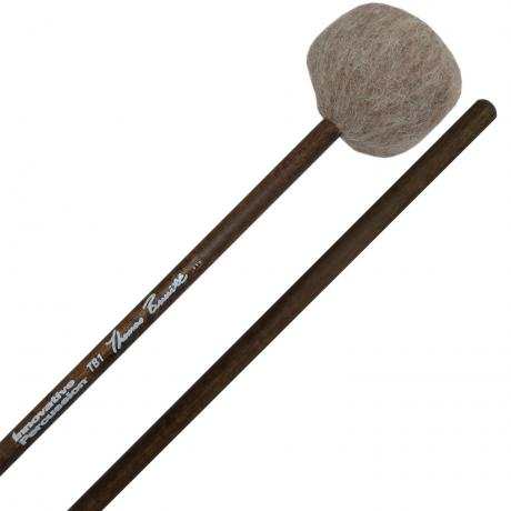 Innovative Percussion Thomas Burritt Soft Marimba Mallets