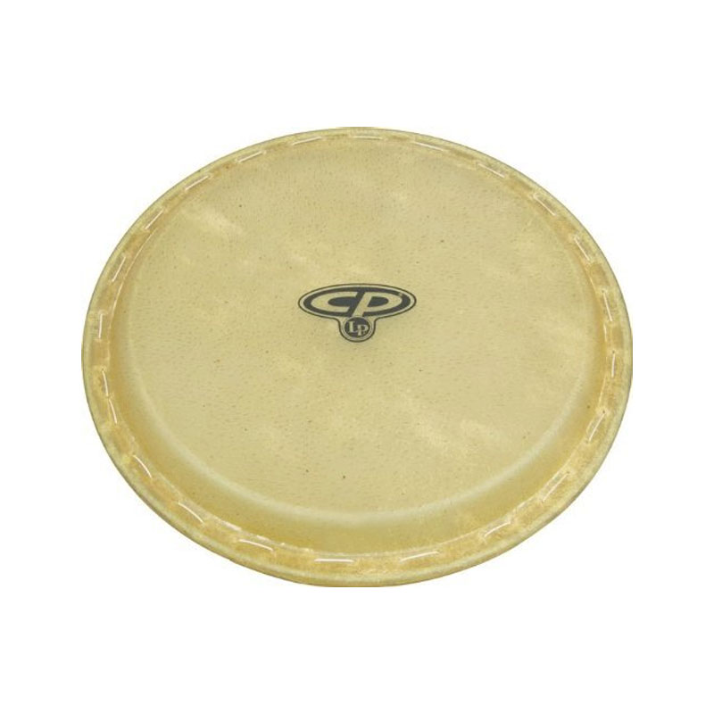 "LP 10"" CP Combo Rawhide Conga Drum Head"