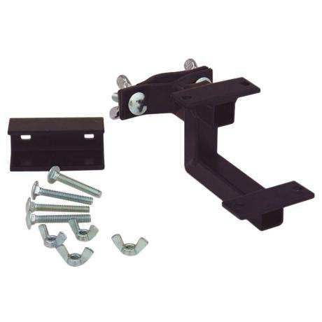 LP Granite Block Universal Mounting Bracket