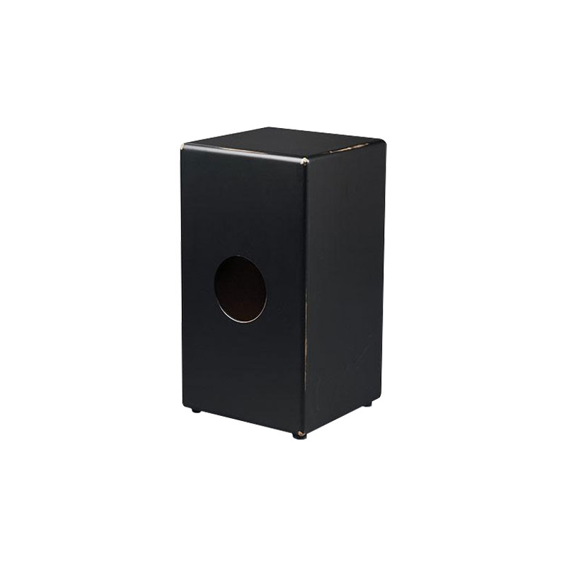 LP City Series Black Box String Cajon