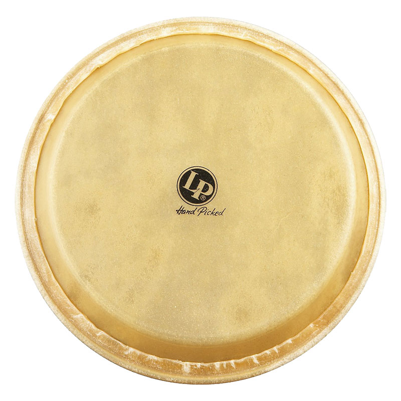 "LP 12.5"" Rawhide Conga Drum Head"