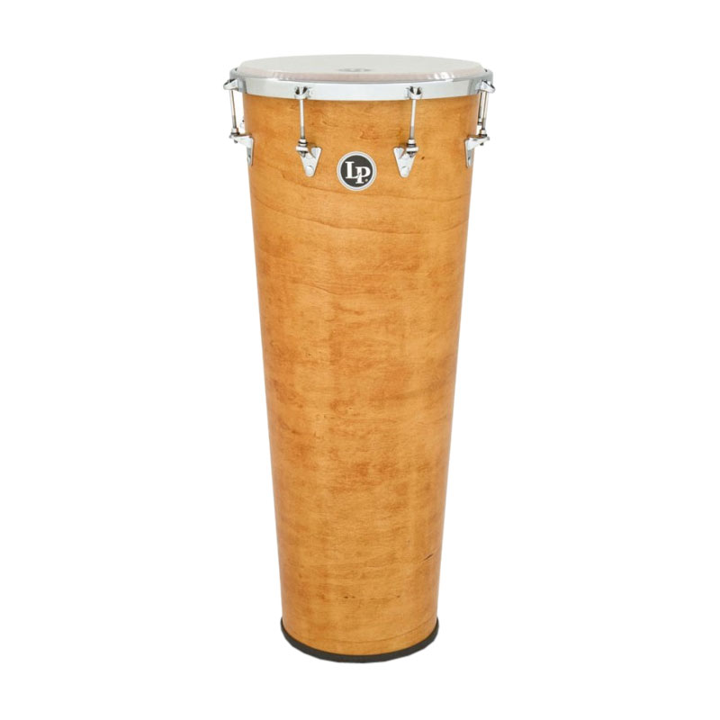 LP Wood Timbau