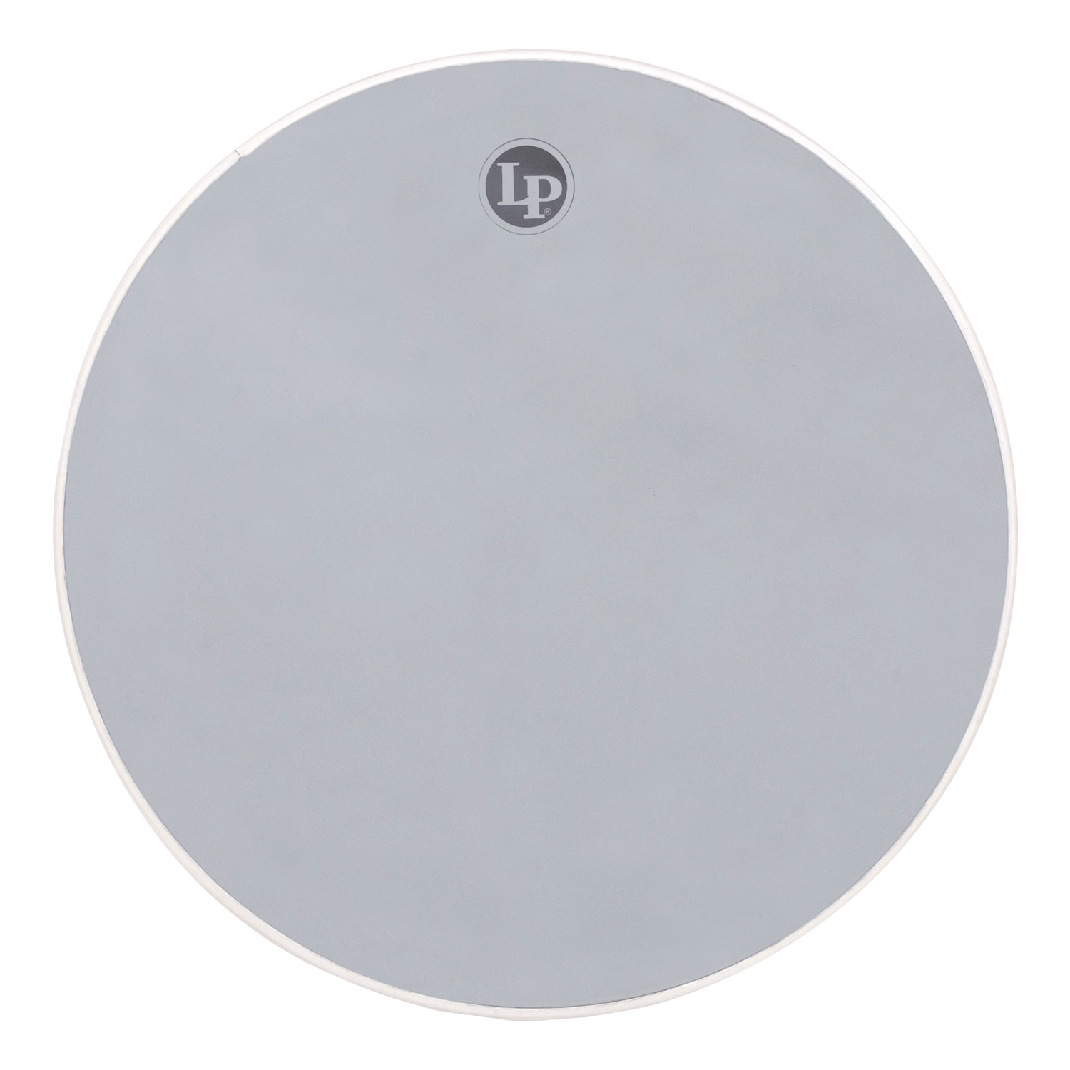 "LP 12"" Repinique/Caixa Head"