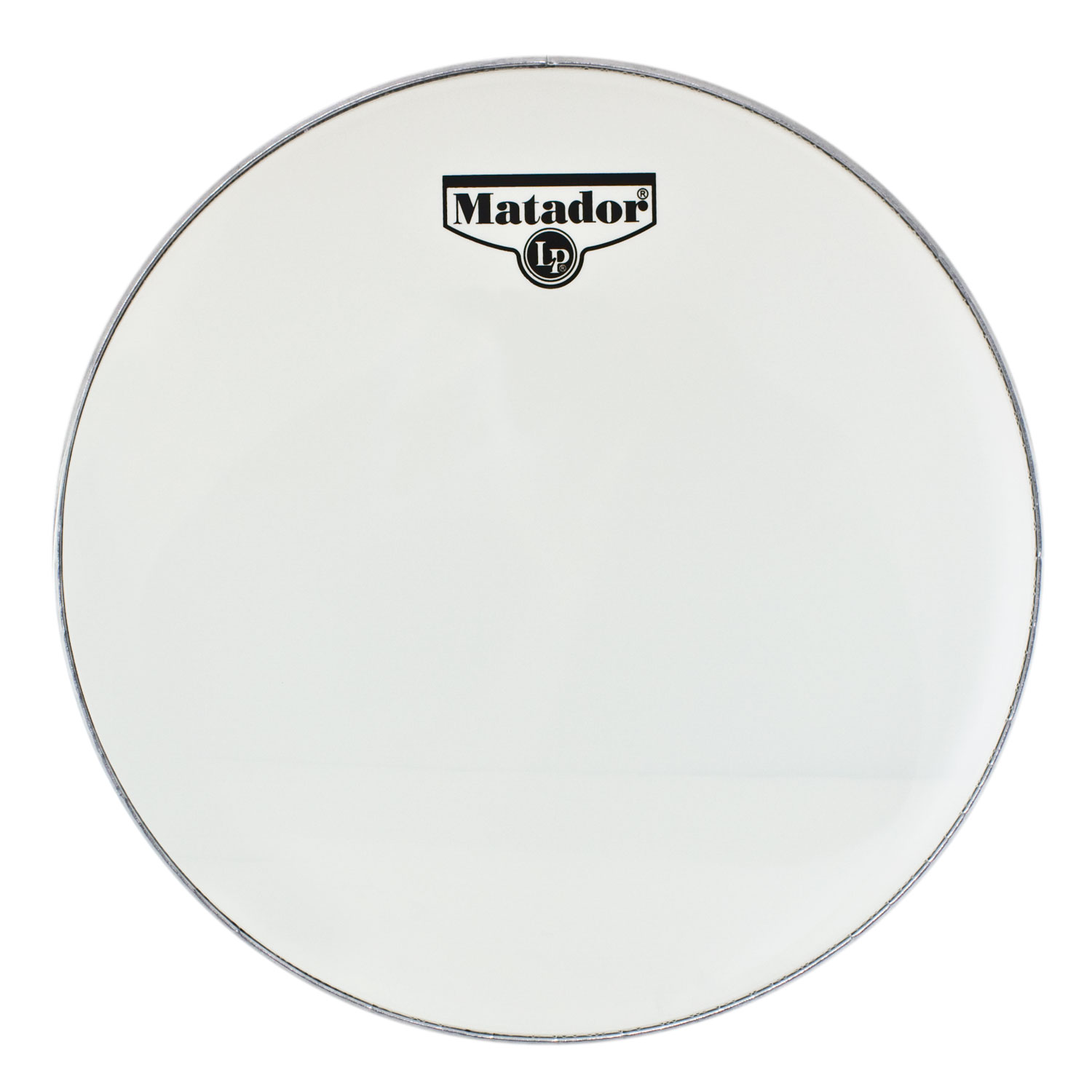 "LP 14"" Matador Timbale Head"