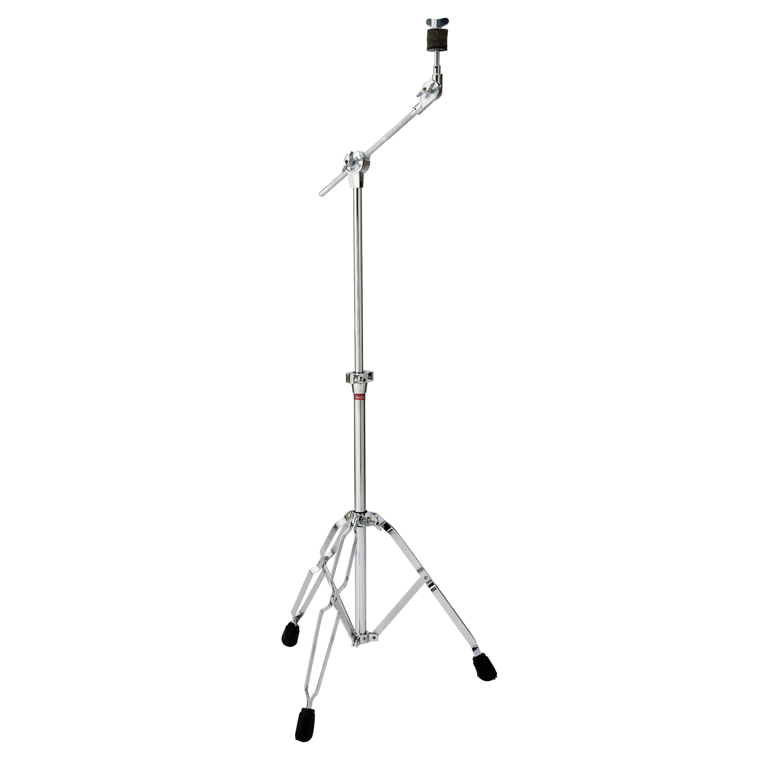 Ludwig 400 Series Boom Cymbal Stand