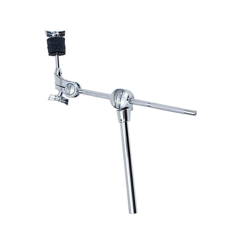 Ludwig Atlas Mini-Boom Arm