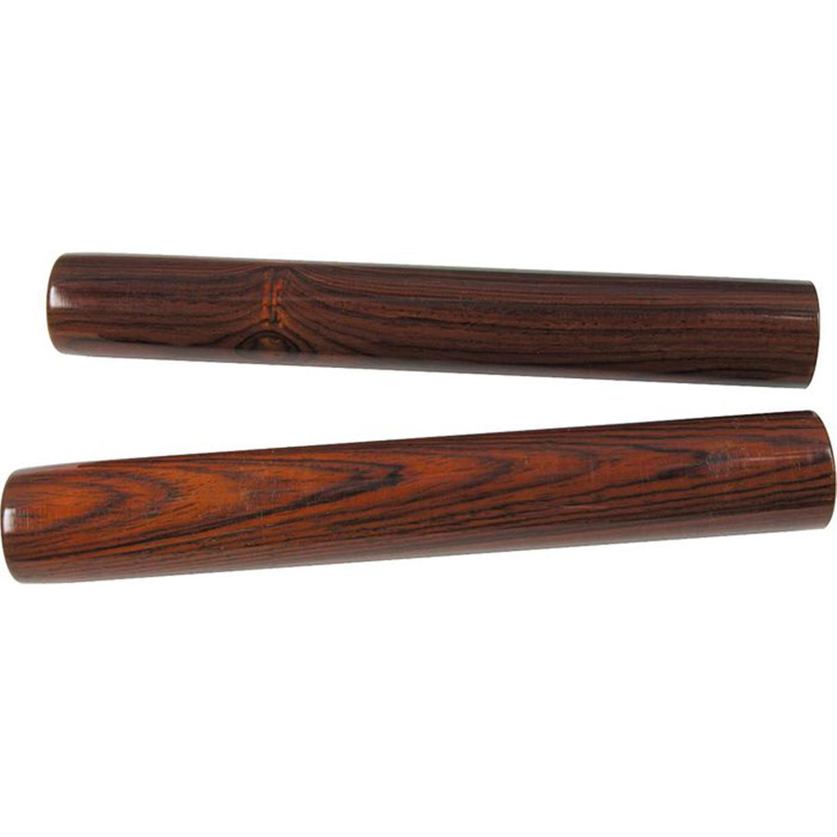 Ludwig Rosewood Claves