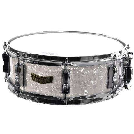 Discount Ludwig for sale in Chicago