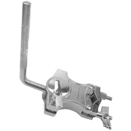 Ludwig 12mm Tom Arm Clamp