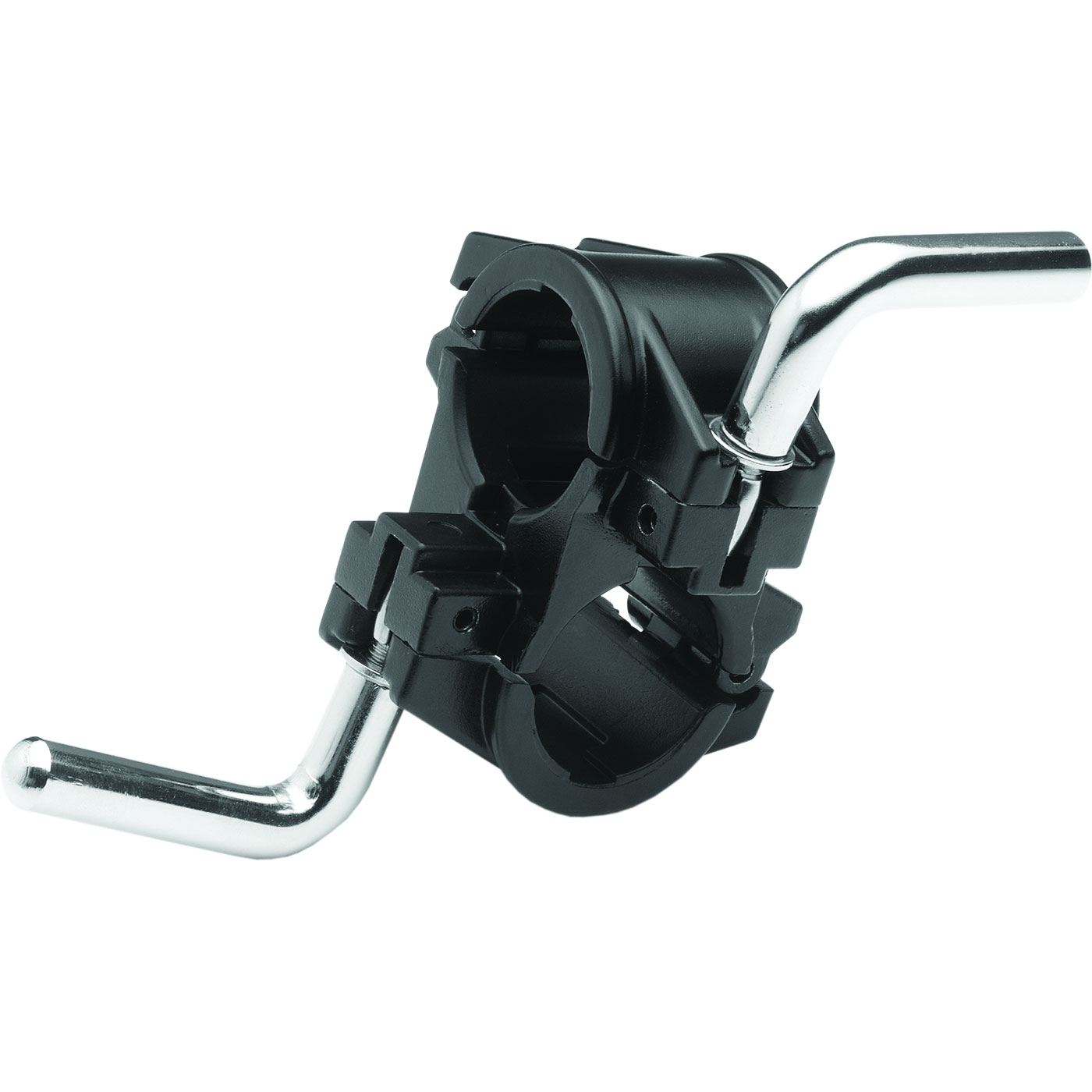 Majestic Right Angle T-Clamp for Quantum Field Frames