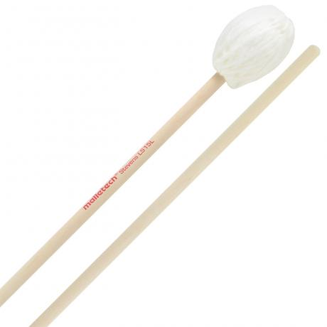 Malletech Leigh Howard Stevens Signature Light Medium Soft to Hard Marimba Mallets