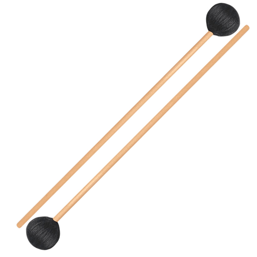 Malletech Michael Burritt Signature Very Soft Marimba Mallets