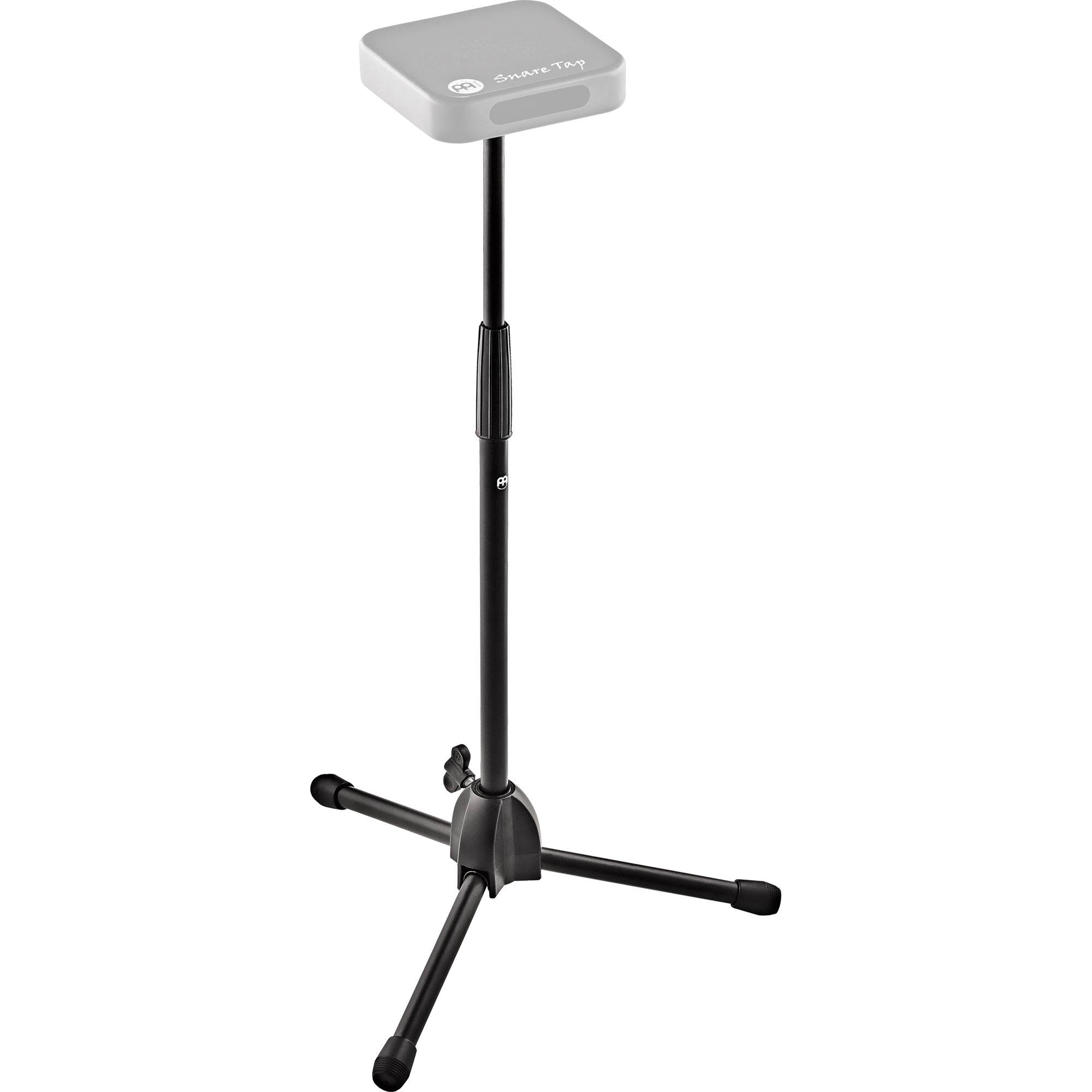 Meinl Cajon Add-On Stand