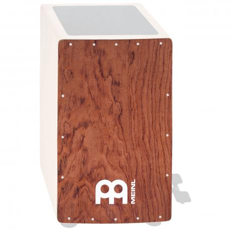 Meinl Replacement Frontplate for Ergo-Front Bubinga Cajon
