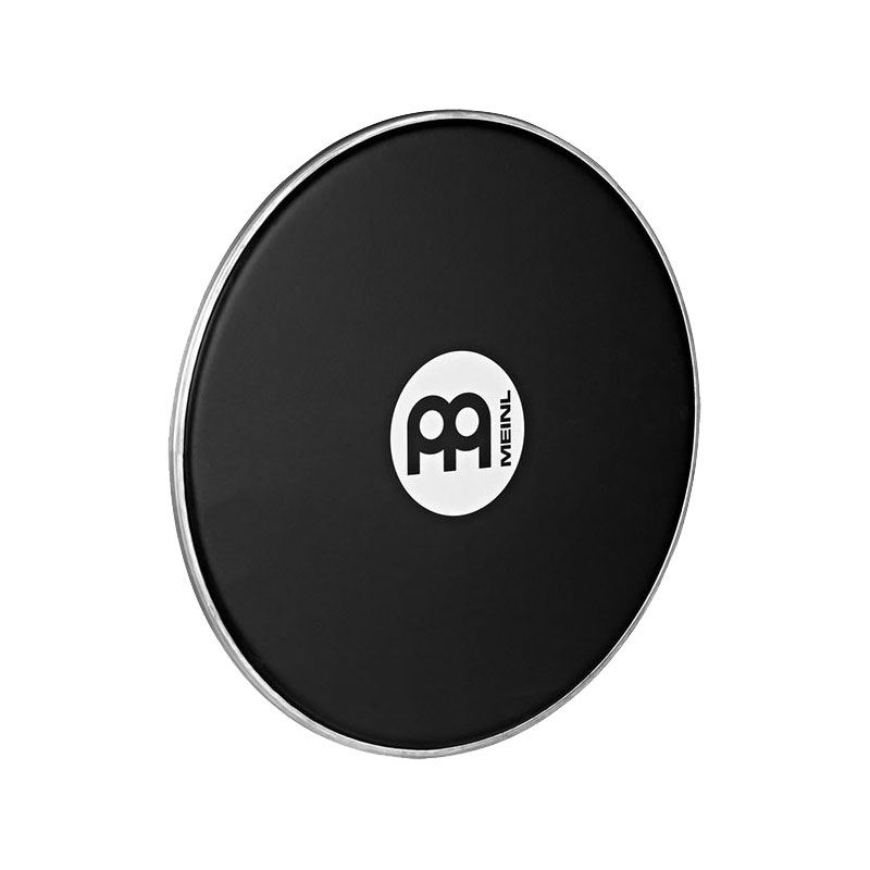 "Meinl 10"" Replacement Head for PA10ABS Pandeiro"