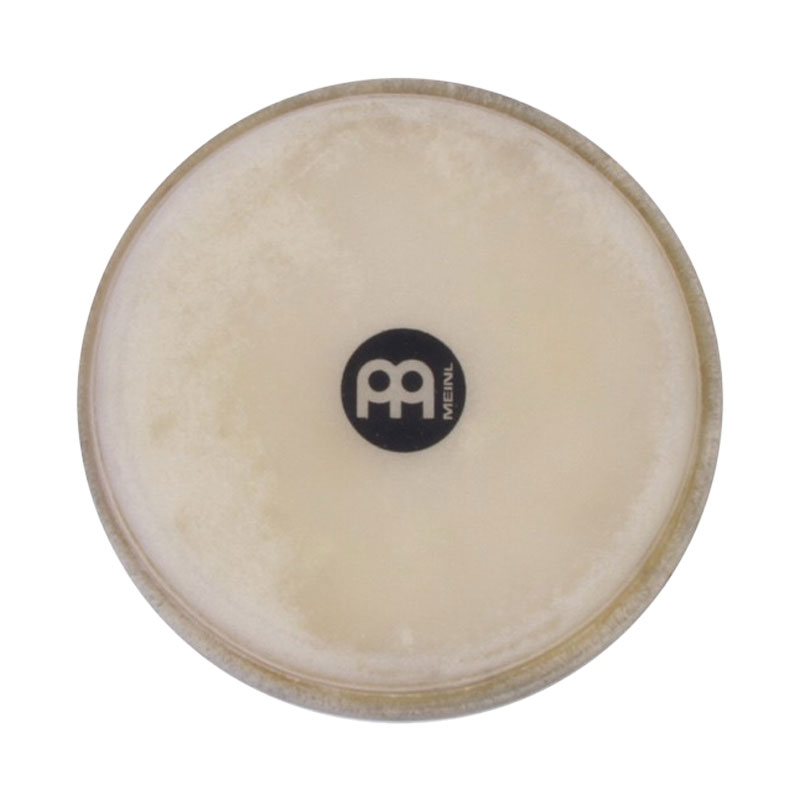 "Meinl 8"" Headliner Rawhide Bongo Drum Head"