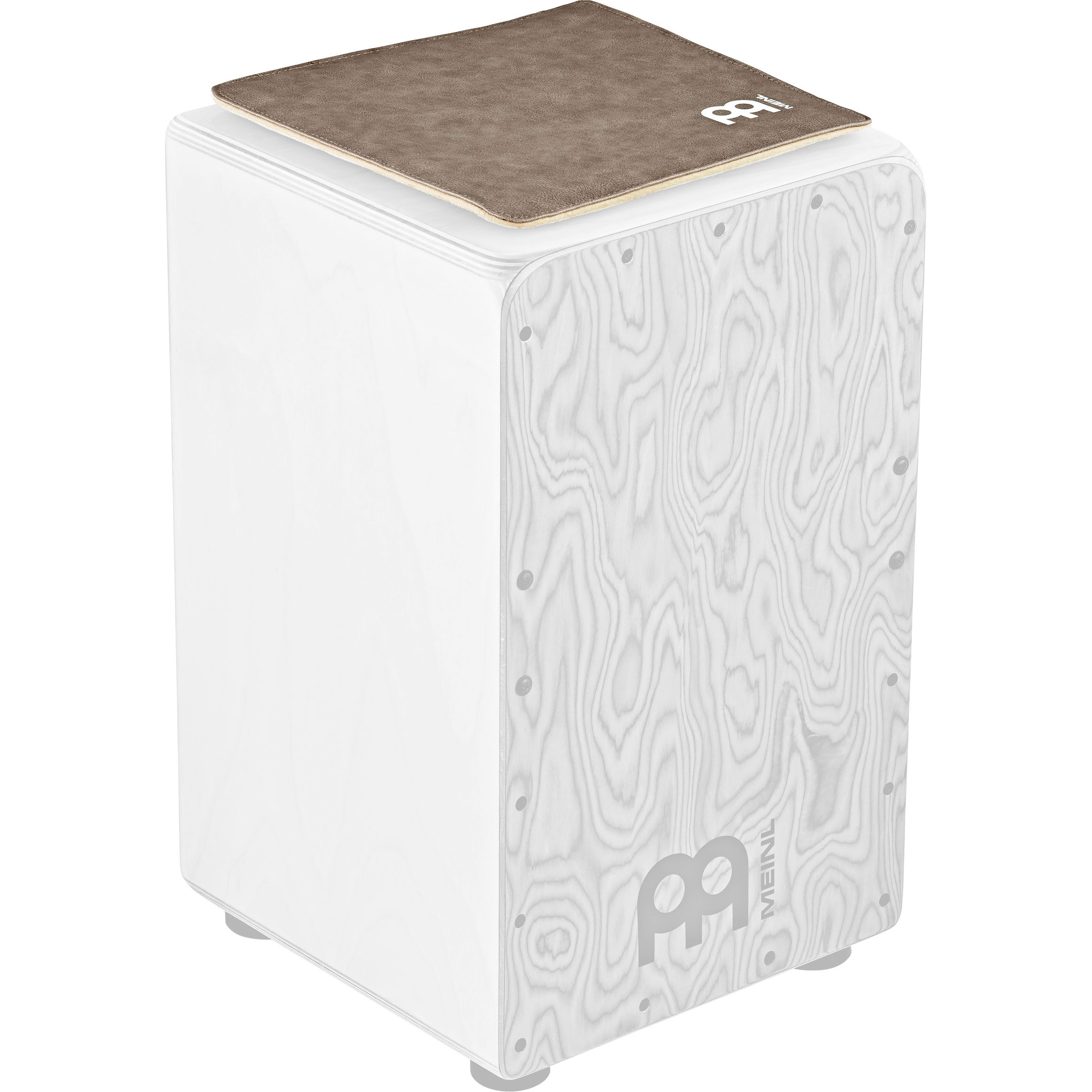 Meinl Synthetic Leather Cajon Seat