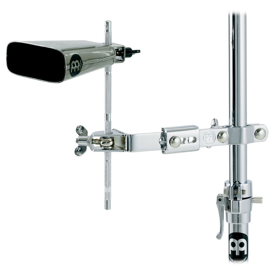 Meinl One Mount Multi Clamp