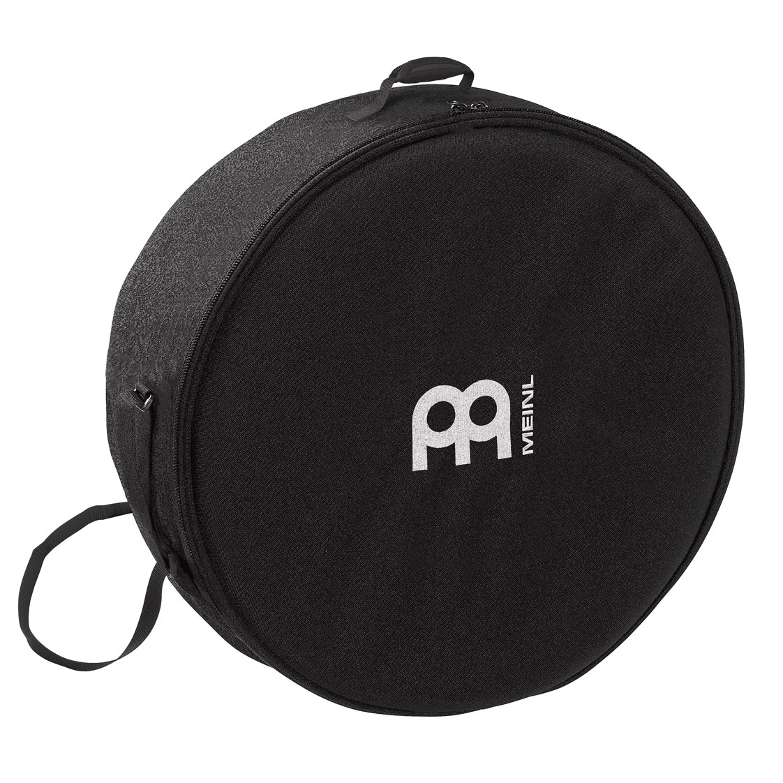 "Meinl 22"" (Diameter) x 4"" (Deep) Professional Frame Drum Bag"