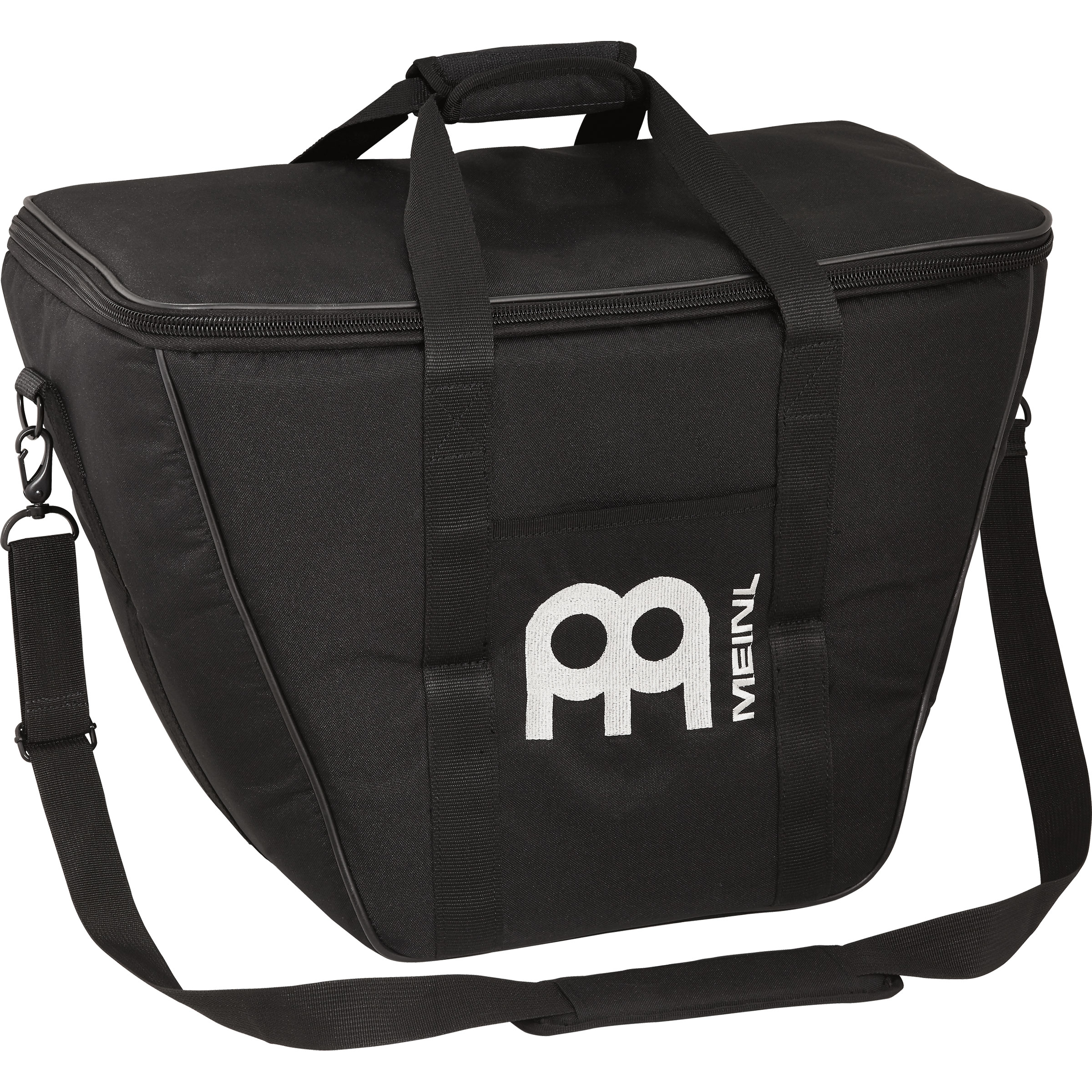 Alternate Image For Meinl Professional Slap Top Cajon Bag