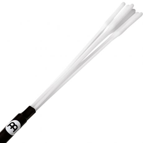 Meinl Sixfold Bundle Stick