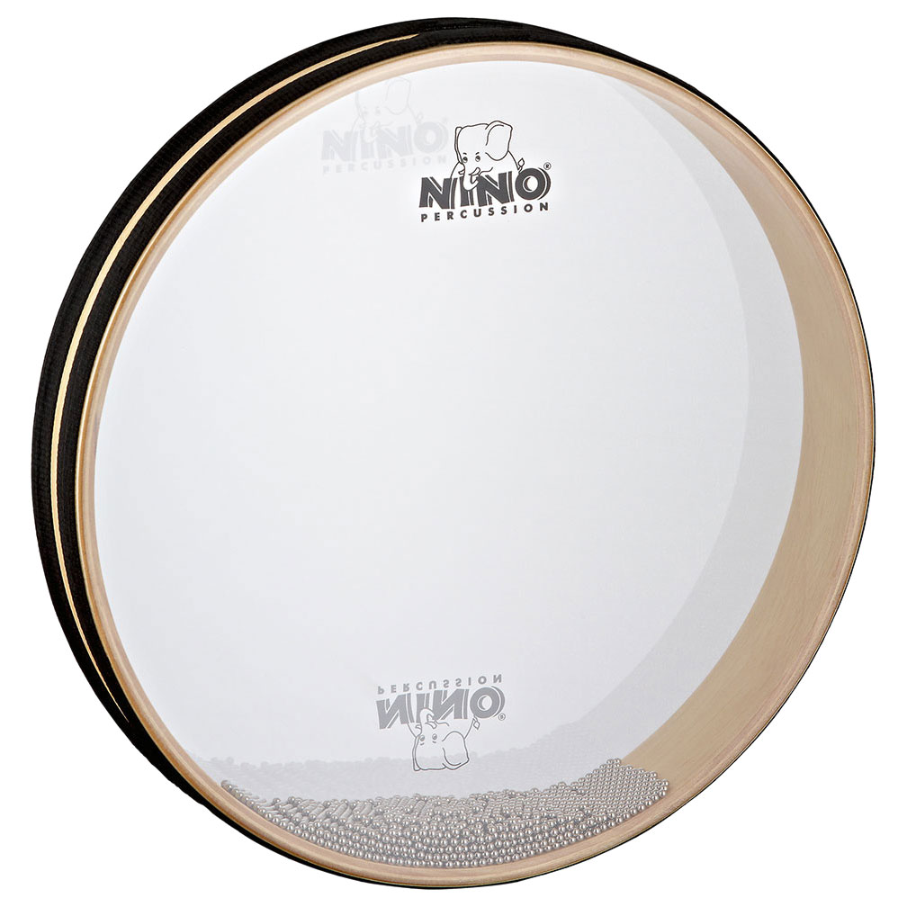"Meinl Nino 12"" Sea Drum"