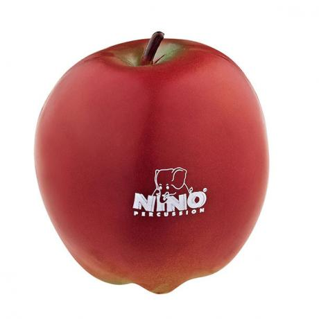 Meinl Nino Apple Fruit Shaker
