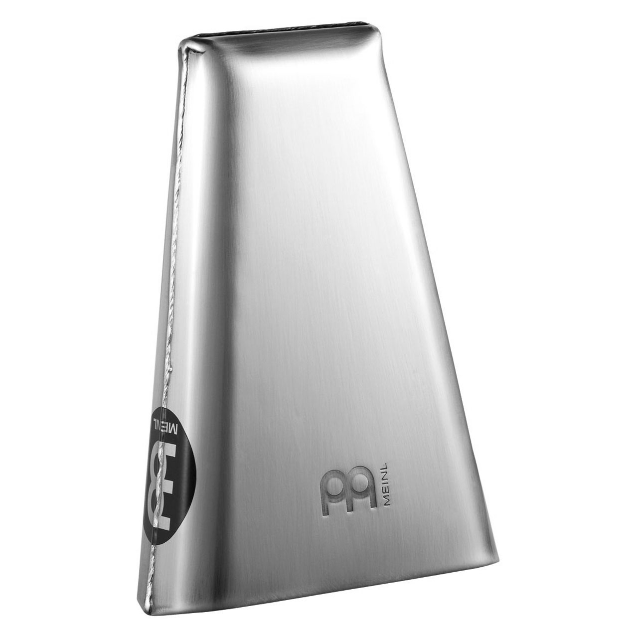 "Meinl 8.15"" Hand Cowbell"