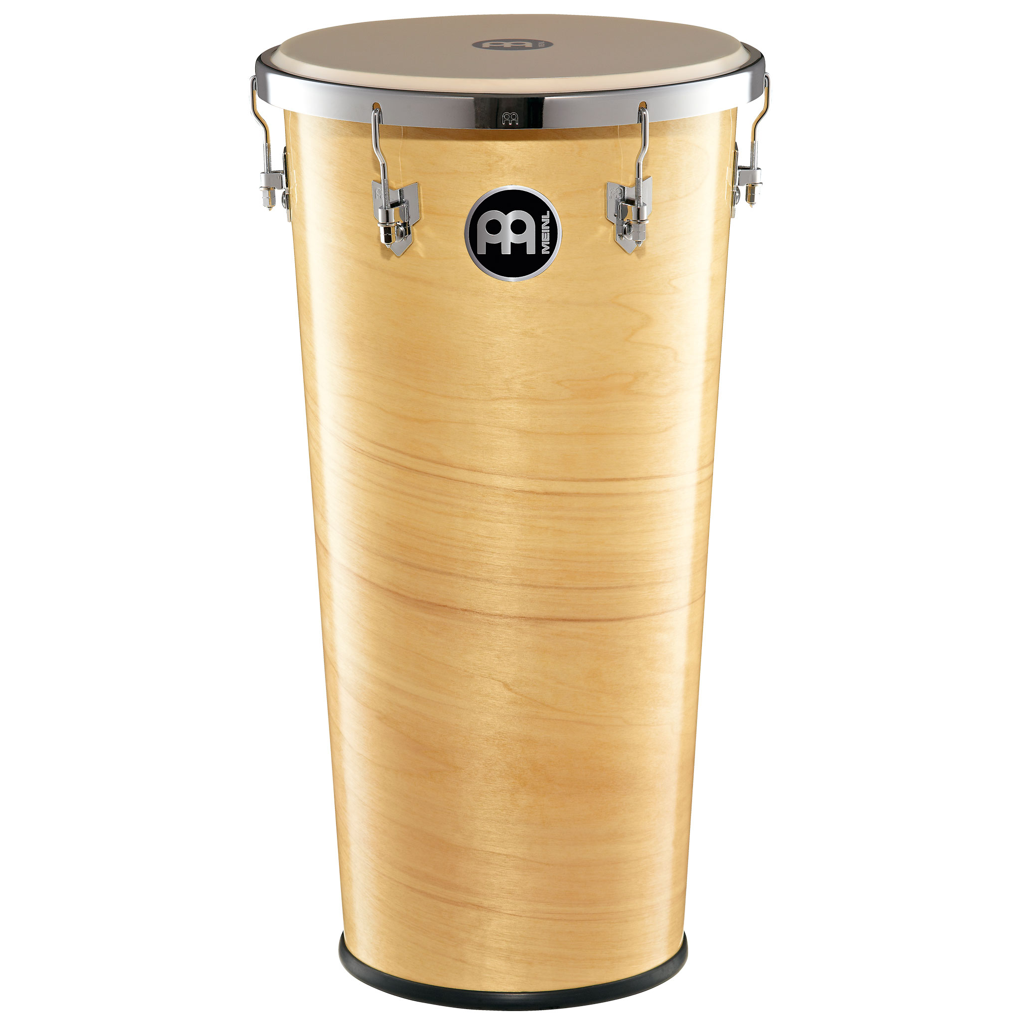 "Meinl 14"" x 35"" Timba in Natural Finish"