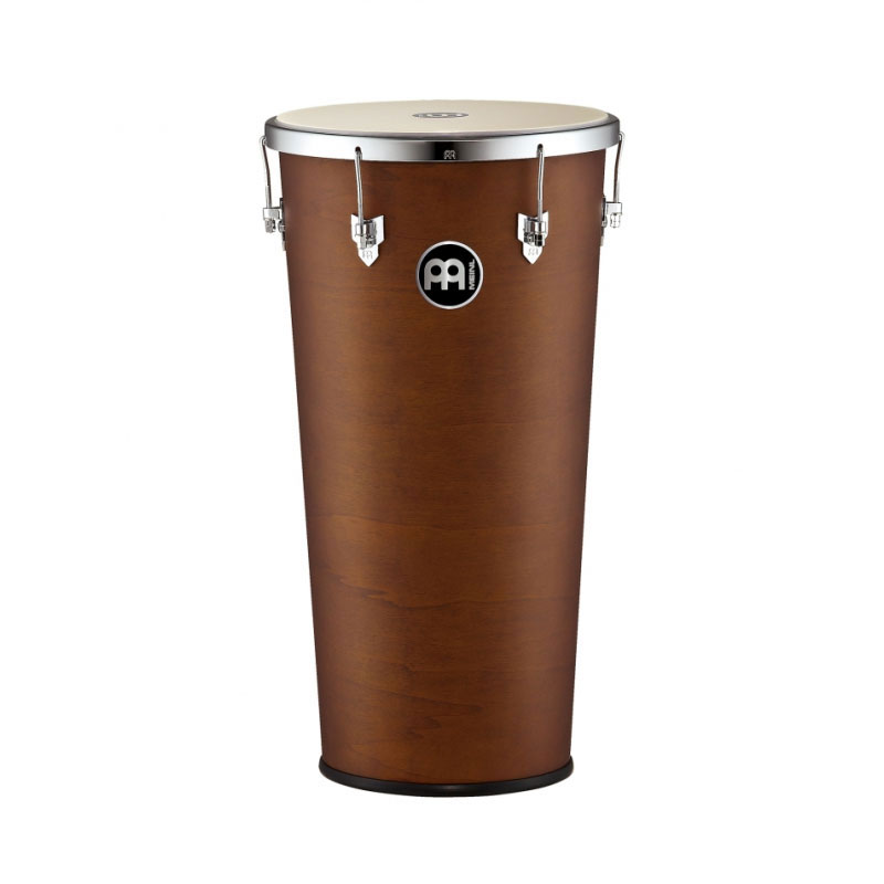 "Meinl 14"" x 28"" African Brown Timba"