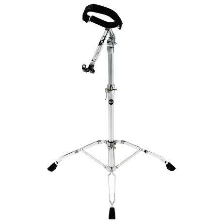 Meinl Professional Djembe Stand