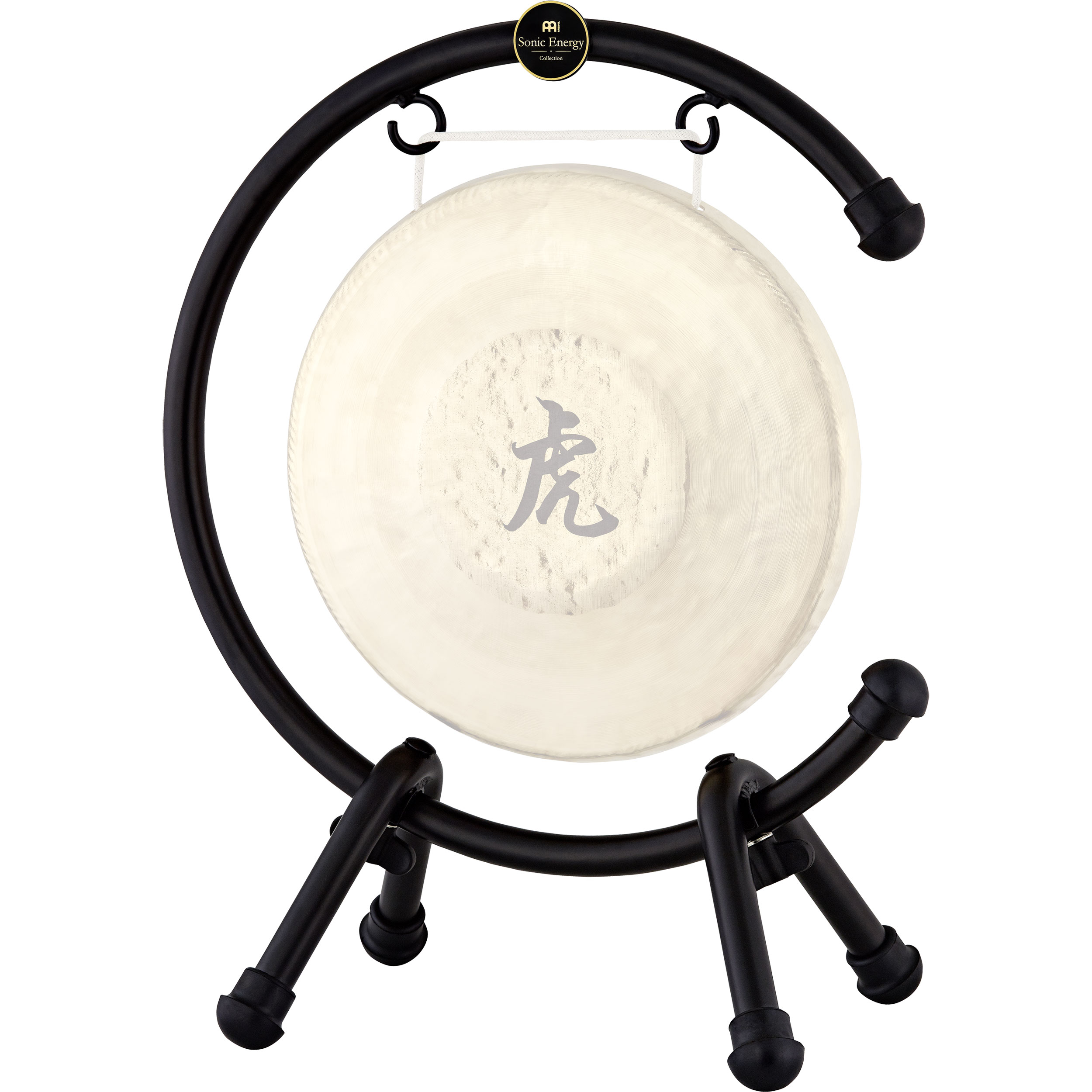 "Meinl Extra Large Table Gong Stand (up to 26"")"