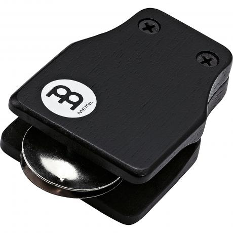 Meinl Cajon Jingle Castanet
